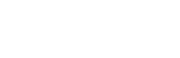 Adagio Travel Logo