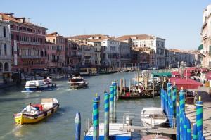 20110722_Venice_Canal_Grande_4068