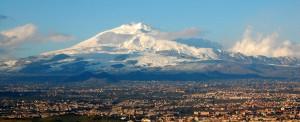 mt. etna in sicily, italy - adagio travel