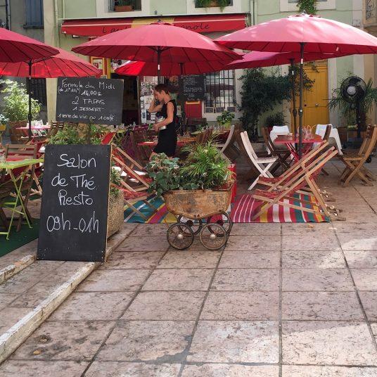 cafe final shot